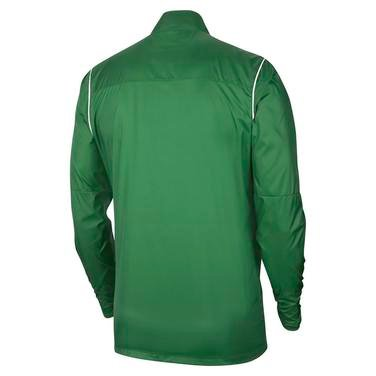Rpl Park20 Erkek Yeşil Futbol Ceket BV6881-302 1179634