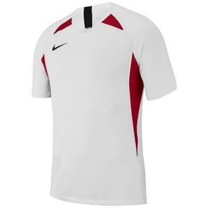 Dry Legend Jsy Erkek Beyaz Futbol Forma AJ0998-101