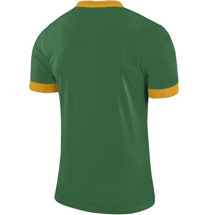 Dry Prk Drby II Jsy Erkek Yeşil Futbol Forma 894312-302 1005659