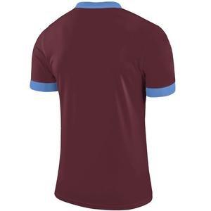 Dry Prk Drby II Jsy Erkek Bordo Futbol Forma 894312-677