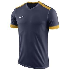 Dry Prk Drby II Jsy Erkek Lacivert Futbol Forma 894312-410
