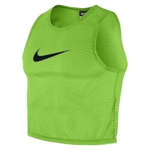 Training Bib Erkek Yeşil Futbol Atlet 910936-313