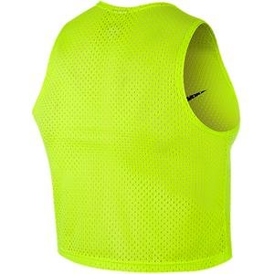 Training Bib Erkek Sarı Futbol Atlet 910936-702