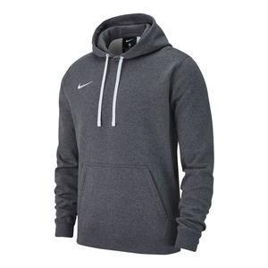Tm Club19 Erkek Gri Futbol Sweatshirt AR3239-071