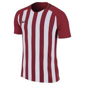 Strp Dvsn III Jsy Erkek Kırmızı Futbol Forma 894081-658