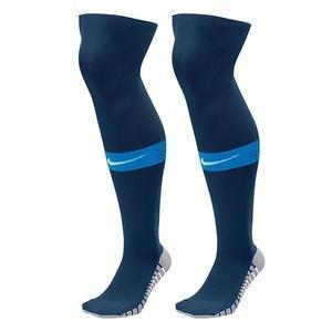 Matchfit Otc - Team Unisex Lacivert Çorap SX6836-413