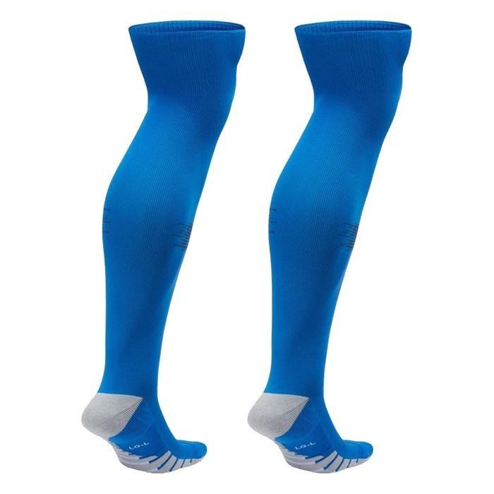 Matchfit Otc - Team Unisex Mavi Çorap SX6836-464 1025499