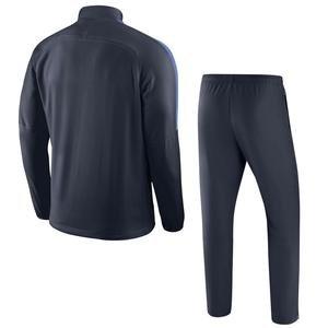 Dry Acdmy18 Erkek Lacivert Futbol Eşofman-Takımı 893709-451