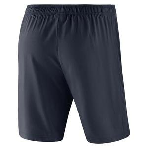 Dry Academy18 Erkek Lacivert Futbol Şort 893787-451