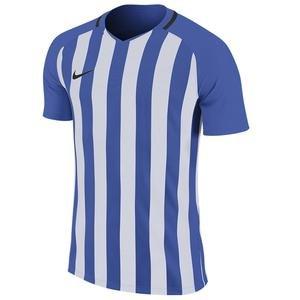 Strp Dvsn III Jsy Erkek Lacivert Futbol Forma 894081-464