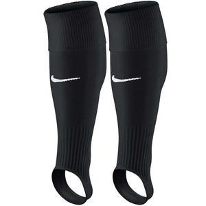 U Nk Perf Stirrup Unisex Siyah Futbol Çorap Sx5731-010