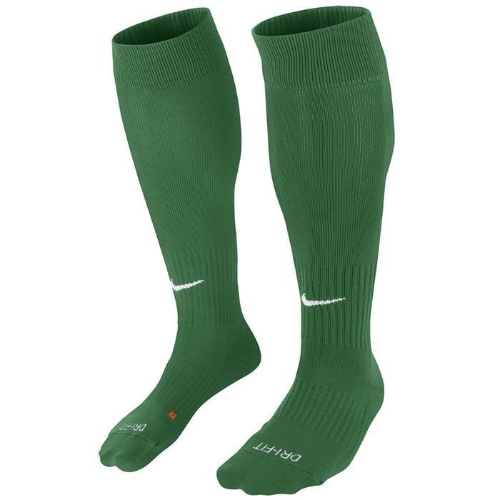 U Nk Classic Unisex Yeşil Futbol Çorap SX5728-302 919209