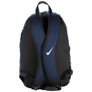 Nk Academy Team Unisex Mavi Futbol Sırt Çantası BA5501-410