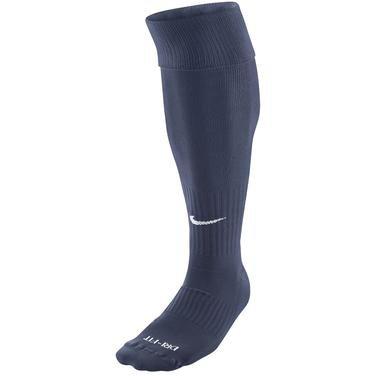 U Nk Acdmy Unisex Lacivert Futbol Çorap SX4120-401 572418