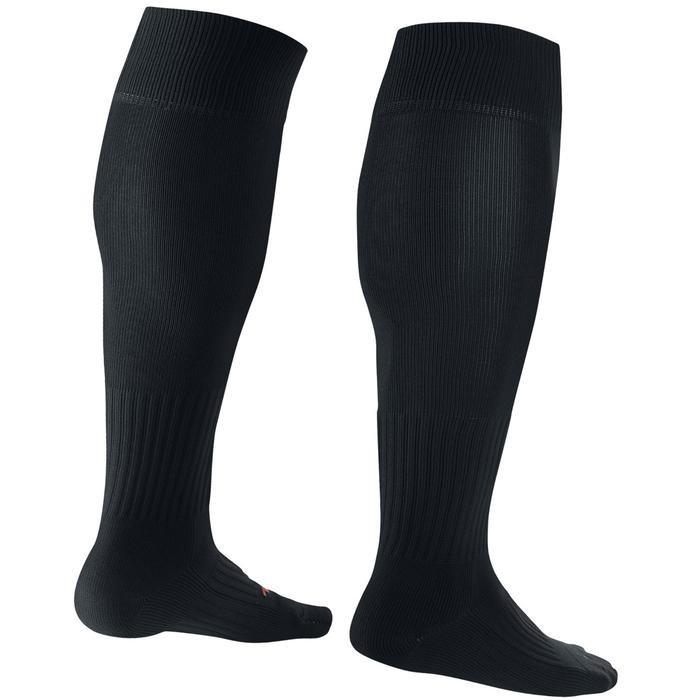 U Nk Classic Unisex Siyah Futbol Çorap SX5728-010 923360