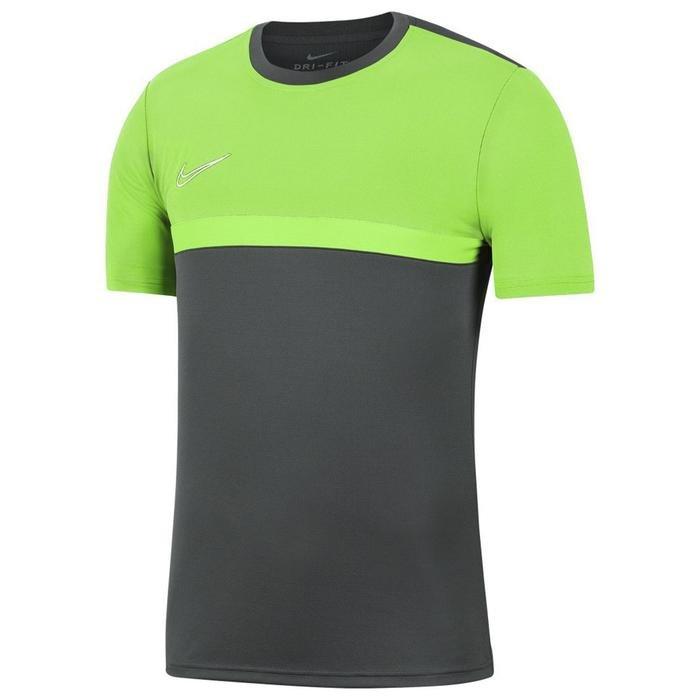 Dry Acdpr Erkek Yeşil Futbol Tişört BV6926-074 1179900