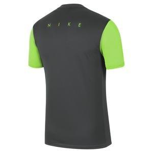 Dry Acdpr Erkek Yeşil Futbol Tişört BV6926-074