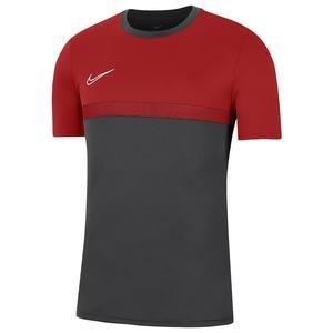 Dry Acdpr Erkek Kırmızı Futbol Tişört BV6926-078