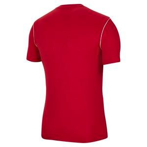 Dry Park Erkek Kırmızı Futbol Tişört BV6883-657