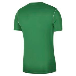 Dry Park Erkek Yeşil Futbol Tişört BV6883-302