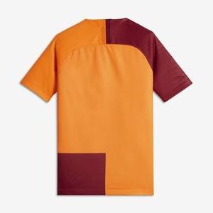Galatasaray Çocuk Çok Renkli Futbol Tişört 919239-837
