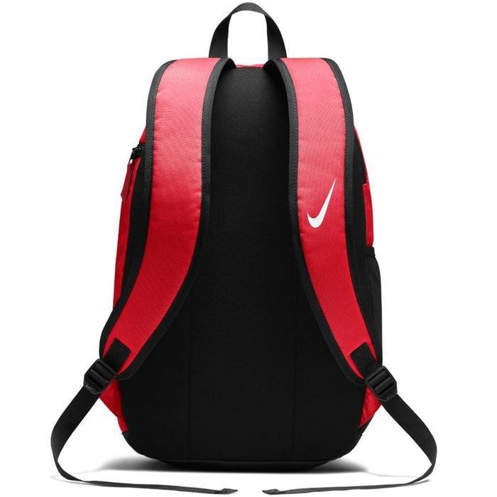 Nk Academy Team Unisex Kırmızı Futbol Sırt Çantası BA5501-657 1026072
