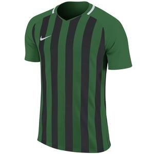 Strp Dvsn III Jsy Erkek Çok Renkli Futbol Forma 894081-302