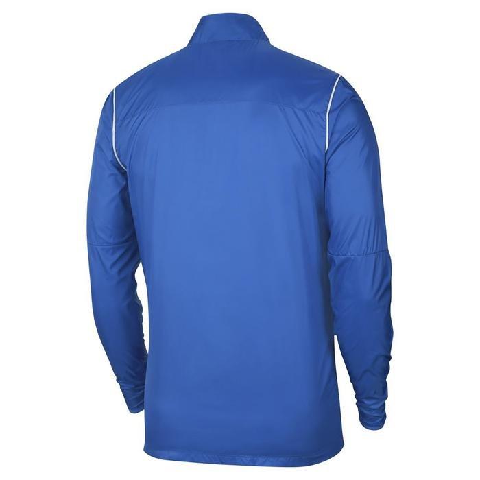 Rpl Park20 Erkek Mavi Futbol Ceket BV6881-463 1179645