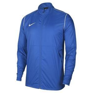 Rpl Park20 Erkek Mavi Futbol Ceket BV6881-463