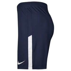 Dry Lge Knit II Erkek Lacivert Futbol Şort BV6852-410