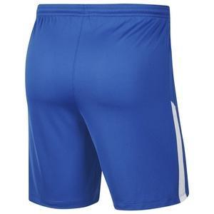 Dry Lge Knit II Erkek Mavi Futbol Şort BV6852-463