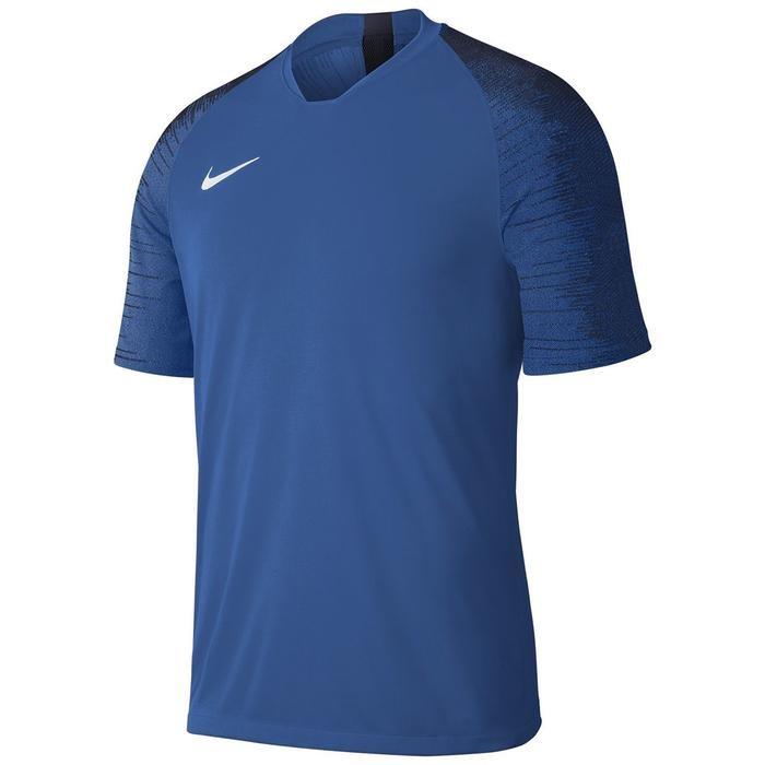 Dry Strke Jsy Erkek Mavi Futbol Forma AJ1018-463 1057515