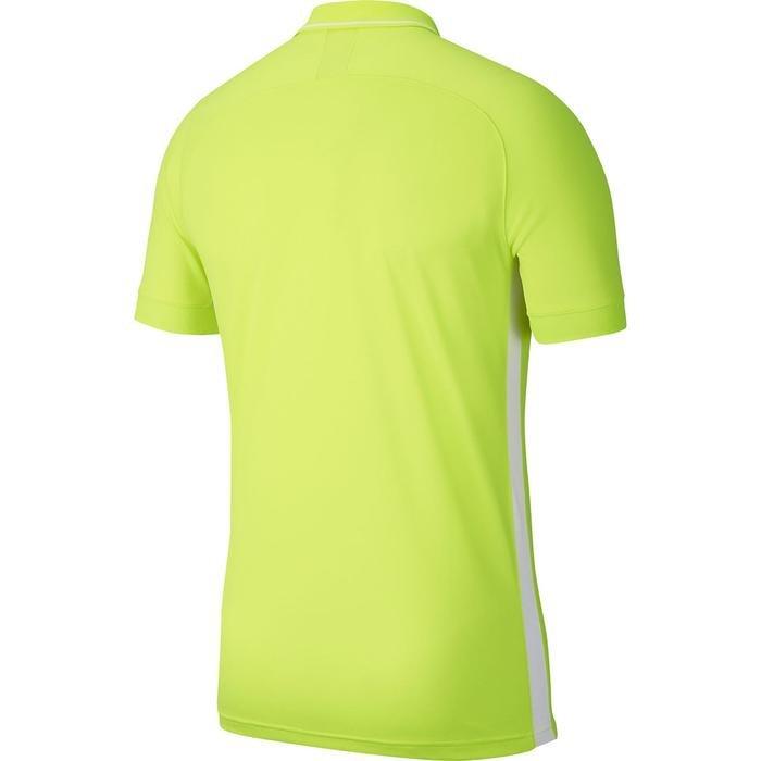 Dry Academy Erkek Yeşil Futbol Polo Tişört BQ1496-702 1062254