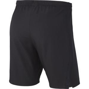 Dry Lsr IV Erkek Siyah Futbol Şort AJ1245-010