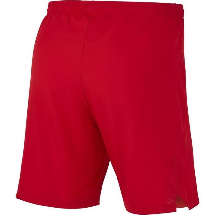 Dry Lsr IV Erkek Kırmızı Futbol Şort AJ1245-657 1057633