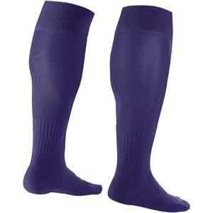 U Nk Classic Erkek Mor Futbol Çorap SX5728-545