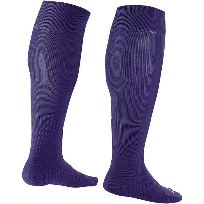 U Nk Classic Erkek Mor Futbol Çorap SX5728-545 1005541