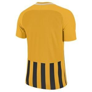 Strp Dvsn III Jsy Erkek Sarı Futbol Forma 894081-739