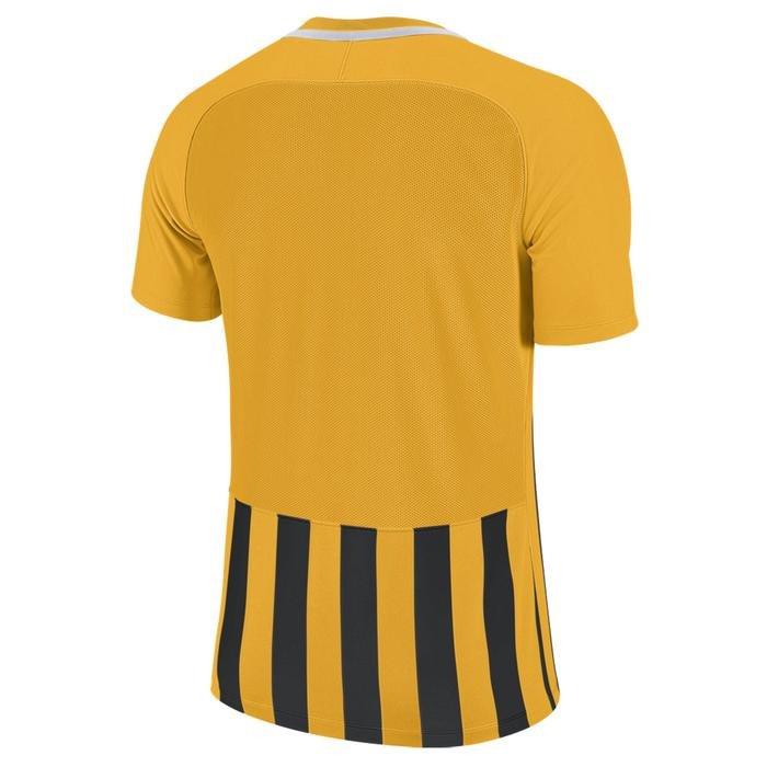Strp Dvsn III Jsy Erkek Sarı Futbol Forma 894081-739 1005283