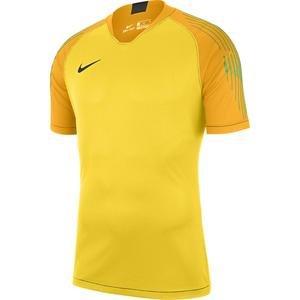 Gardien II Erkek Sarı Futbol Kaleci Forması 894512-719
