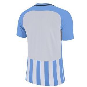 Strp Dvsn III Jsy Erkek Mavi Futbol Forma 894081-412