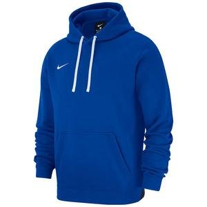 Tm Club19 Erkek Mavi Futbol SweaTişört AR3239-463