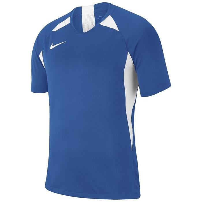 Dry Legend Jsy Erkek Mavi Futbol Forma AJ0998-463 1057437