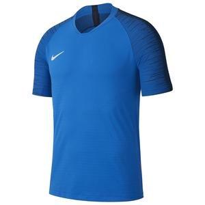 Vprknit II Jsy Erkek Mavi Futbol Forma AQ2672-463