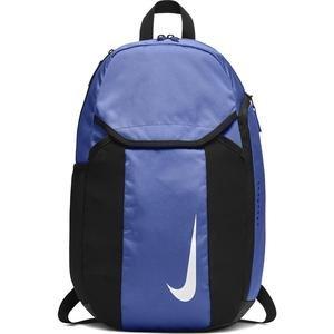 Nk Academy Team Unisex Mavi Futbol Sırt Çantası BA5501-480