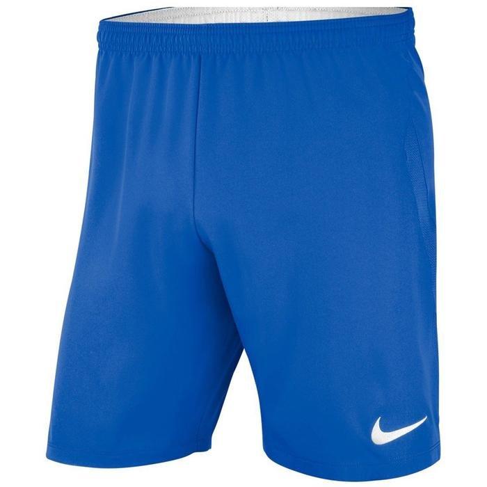 Dry Lsr IV Erkek Mavi Futbol Şort AJ1245-463 1057625