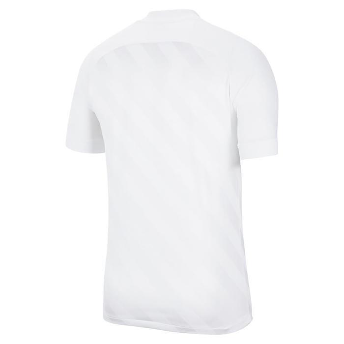 Dry Chalng III Jsy Erkek Beyaz Futbol Forma BV6703-100 1179182