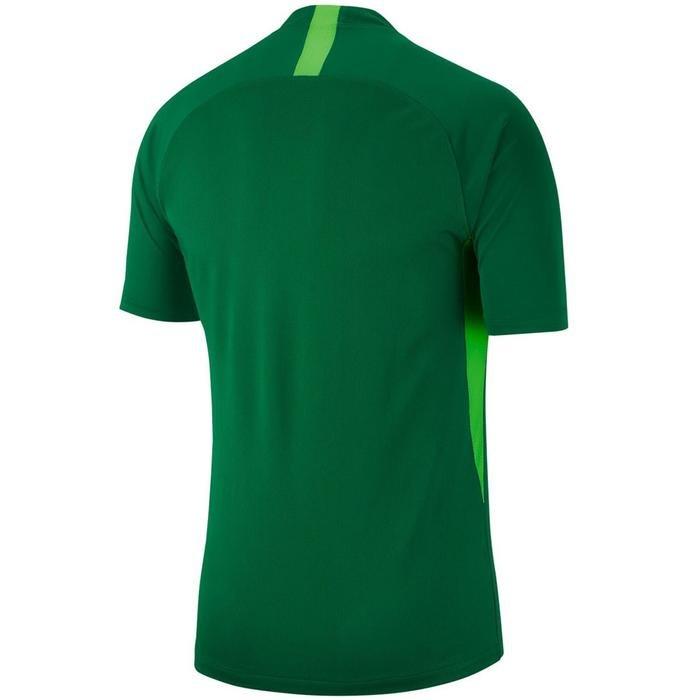 Dry Legend Jsy Erkek Yeşil Futbol Forma AJ0998-302 1057420
