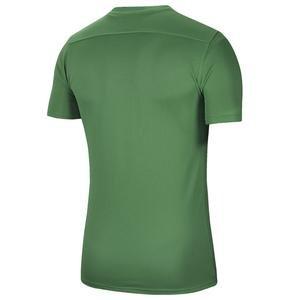 Dry Park VII Jsy Erkek Yeşil Futbol Forma BV6708-302