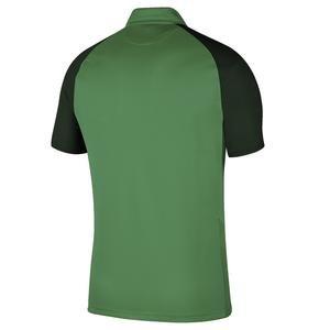 Trophy IV Jsy Erkek Yeşil Futbol Forma BV6725-303